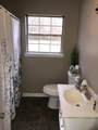 1060 Irondale Rd - Photo 5