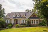 650 Deer Point Dr - Photo 1