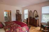 650 Deer Point Dr - Photo 10