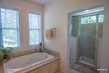 650 Deer Point Dr - Photo 11