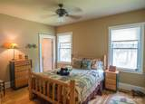650 Deer Point Dr - Photo 13