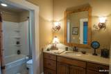 650 Deer Point Dr - Photo 16