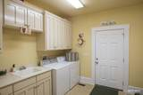650 Deer Point Dr - Photo 18