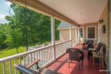 650 Deer Point Dr - Photo 19