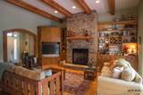 650 Deer Point Dr - Photo 2