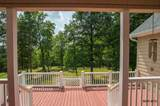 650 Deer Point Dr - Photo 20