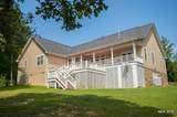650 Deer Point Dr - Photo 21