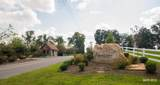 650 Deer Point Dr - Photo 22