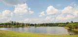 650 Deer Point Dr - Photo 24