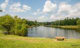650 Deer Point Dr - Photo 25