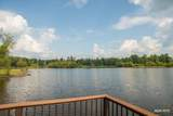 650 Deer Point Dr - Photo 26