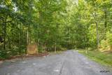 650 Deer Point Dr - Photo 27