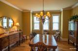 650 Deer Point Dr - Photo 4