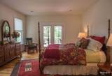 650 Deer Point Dr - Photo 9