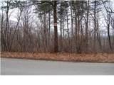 0 Cumberland Rd - Photo 1