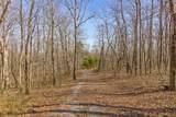 0 Highway 157 - Photo 30