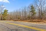 0 Highway 157 - Photo 32