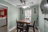 206 Central Dr - Photo 14