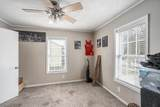 206 Central Dr - Photo 20