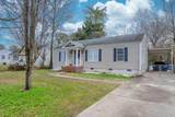 206 Central Dr - Photo 4