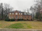 39 Middle Creek Rd - Photo 1