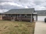 33 Reeves Rd - Photo 1