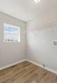8215 Claudine Cir - Photo 20