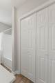8215 Claudine Cir - Photo 24