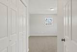 8215 Claudine Cir - Photo 27