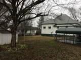 807 Crittenden Ave - Photo 4