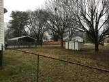 807 Crittenden Ave - Photo 5