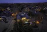 7712 Night Hawk Rd - Photo 71