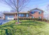 5833 Crestview Dr - Photo 1