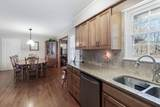 5833 Crestview Dr - Photo 13
