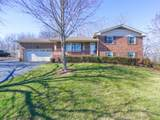 5833 Crestview Dr - Photo 2