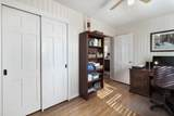 5833 Crestview Dr - Photo 26