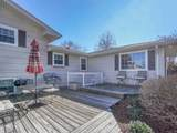 5833 Crestview Dr - Photo 38