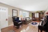 5833 Crestview Dr - Photo 4