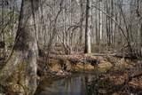0 Brock Hollow Rd - Photo 1