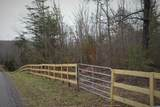 0 Brock Hollow Rd - Photo 2