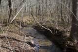 0 Brock Hollow Rd - Photo 7