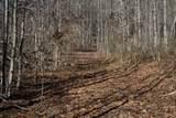 0 Brock Hollow Rd - Photo 9