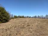 750.7acres Blackburnhollow/Ooltewahgeorge - Photo 1