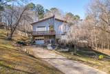8142 Lakewinds Dr - Photo 40