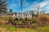 11039 Apison Pike - Photo 25