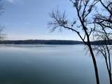 4320 Lakeshore Ln - Photo 1