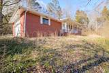 937 Mission Ridge Rd - Photo 1