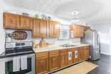 348 White Oak Rd - Photo 10