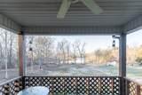 348 White Oak Rd - Photo 24