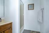 348 White Oak Rd - Photo 25